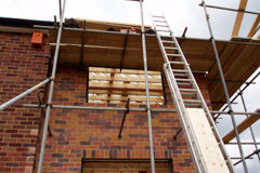 trusted extension quotes Summer Hill